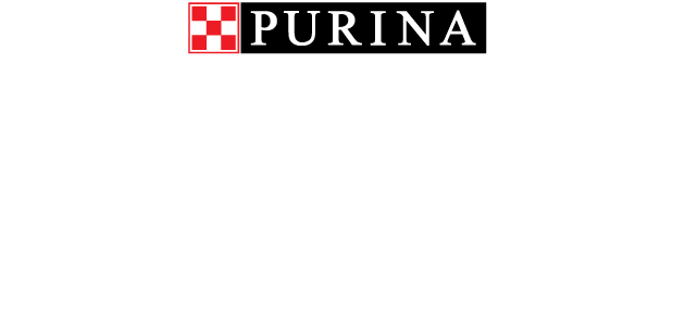 Vet Recommended Pet Food | Purina® Pro Plan® Veterinary Diets  Logo